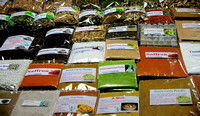 Spices of Cambodia